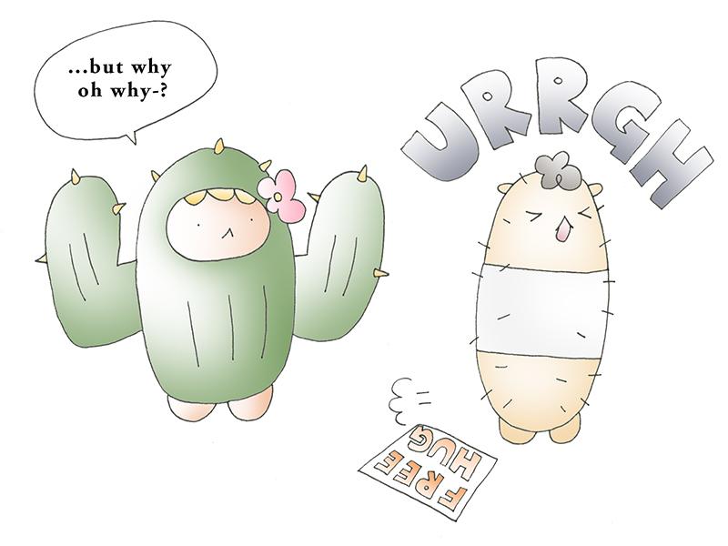 cactusgirl4