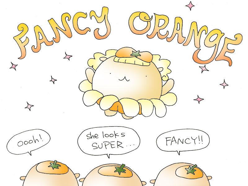 fancyorange1